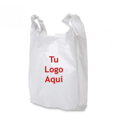 bolsas recicladas