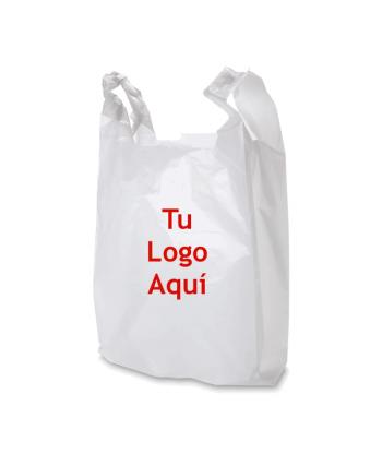 bolsas de plastico recicladas