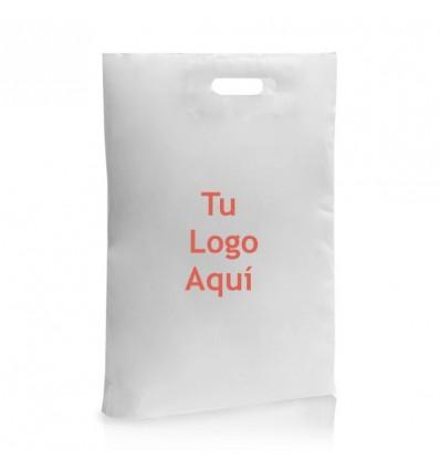 bolsas personalizadas precio
