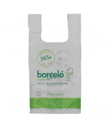 bolsas de plastico farmacia