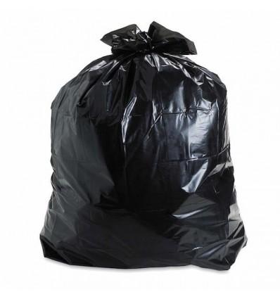 bolsas de basura industrial
