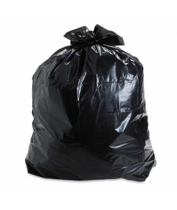 bolsas de basura industriales